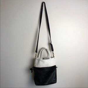 Free People Convertible Bag